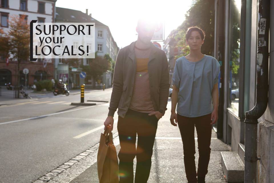 riviera_supportyourlocals