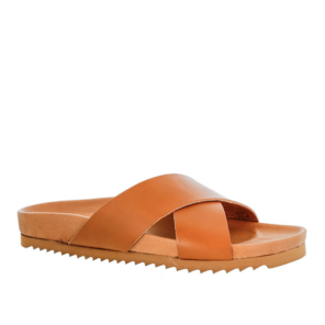LANNA_EP_OUT_216261-39_LIGHT_BROWN_grande