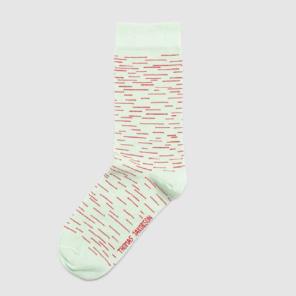 Thomas_Jakobson_socks2