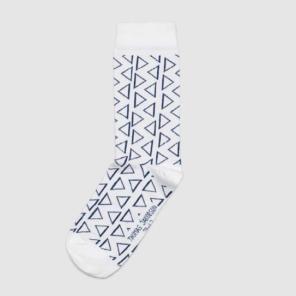 Thomas_Jakobson_socks3