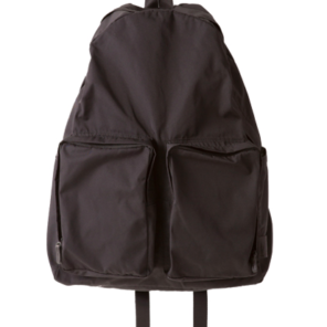tocantins_backpack_b