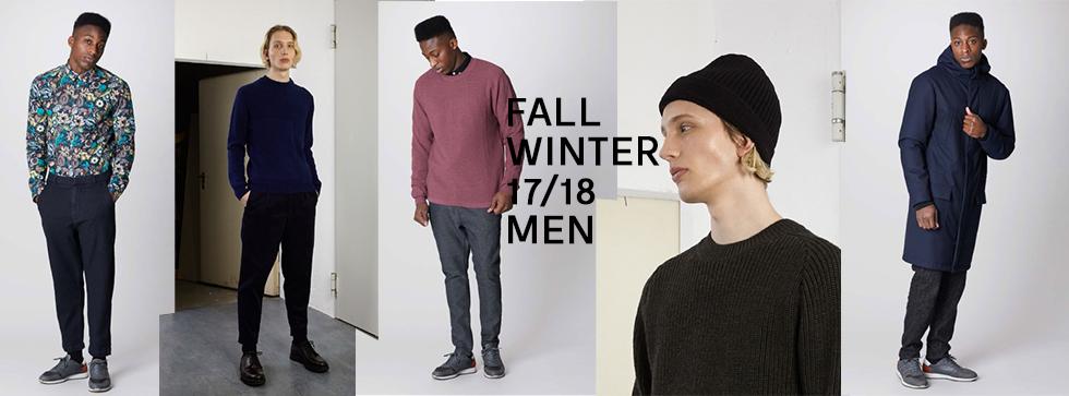 man_brands