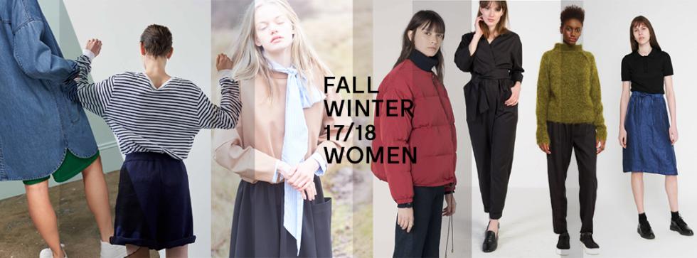 woman_brands