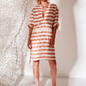 Dress Joussef_1