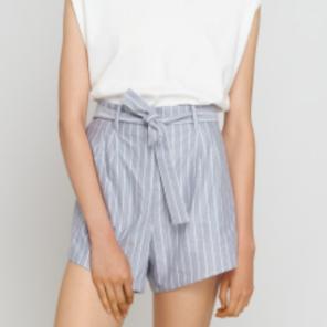 Mara_Shorts_1