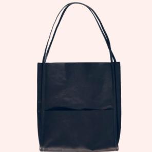 bag_tam