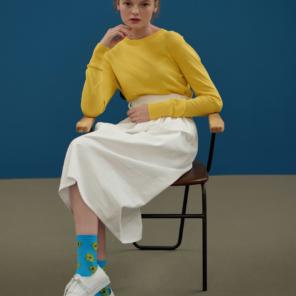 fine_sweater