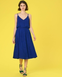 lisbon-touareg-blue_3